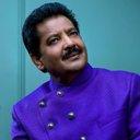Udit Narayan - @uditnarayan_ Verified Account - Twitter