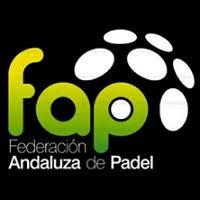 Fed. Andaluza Pádel