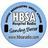 HBSA Hospital Radio.
