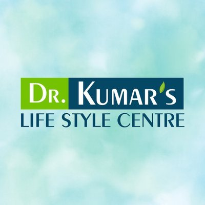 Dr kumar's life style centre