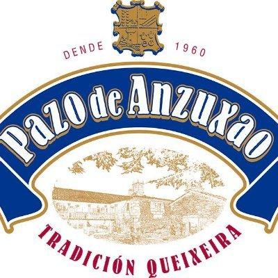 @PazoAnzuxao