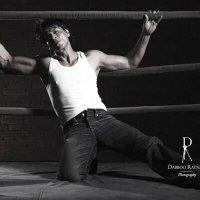 Shah Rukh Khan ( @iamsrk ) Twitter Profile