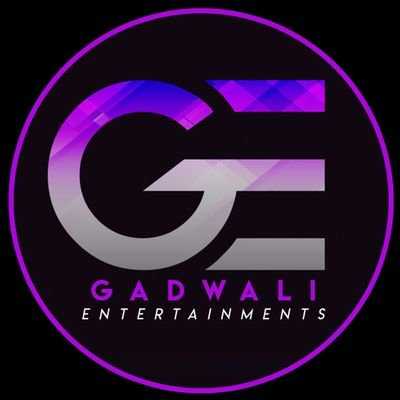 Garhwali Entertainments