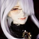 ChiralCl_Doll