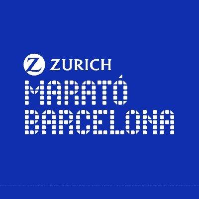 @maratobarcelona