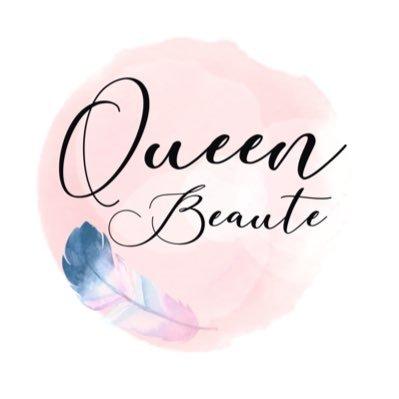 queenbeaute.id