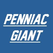 Husband, father, craft beer and beer in general, Oilers, Blue Jays, NY Giants, PSN/XBL: PenniacGiant 🇨🇦