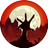 @ZombieDiario Profile picture