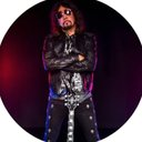 Ace Frehley - @AceFrehleiy - Twitter
