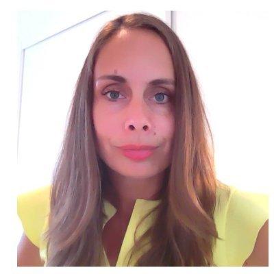 Dr. Nadine Gaab