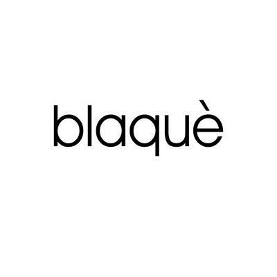 @Blaque_bq