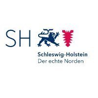 Ministerium für Wirtschaft, Verkehr, Arbeit, Technologie und Tourismus des Landes Schleswig-Holstein