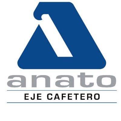 ANATO Eje Cafetero - Capítulo de @AnatoNacional que acoge a las #AgenciasdeViajes ubicadas en los departamentos de Caldas, Quindío y Risaralda.