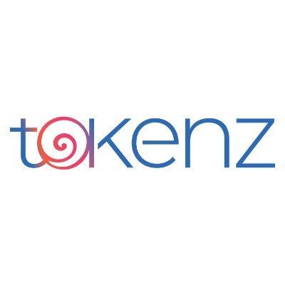 Tokenz.com