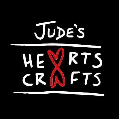 Judesheartsandcrafts