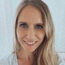 Hannah Ferguson - @AgentFergie - Twitter