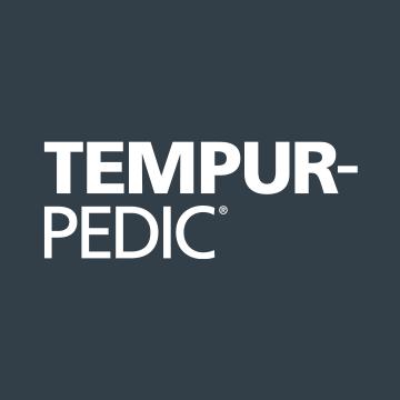 @TempurPedic