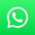 Avatar de WhatsApp