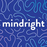 Mindright ( @Getmindright_ ) Twitter Profile