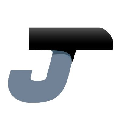 | Twitch Affiliate | 5x ESHL Champion | Email: mattjako18@icloud.com |