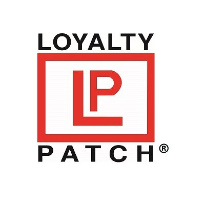loyaltypatch