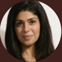 Anaita Shroff Adajania ( @Anaita_Adajania ) Twitter Profile