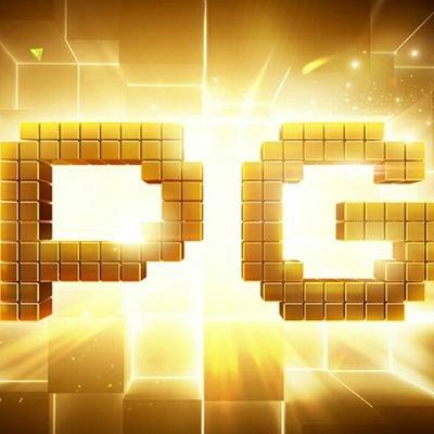 PG SLOT (@pg_slot) | Twitter