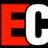 EC_normal.jpg