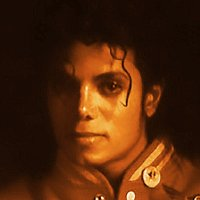 TSCM (@MJJRepository) Twitter profile photo