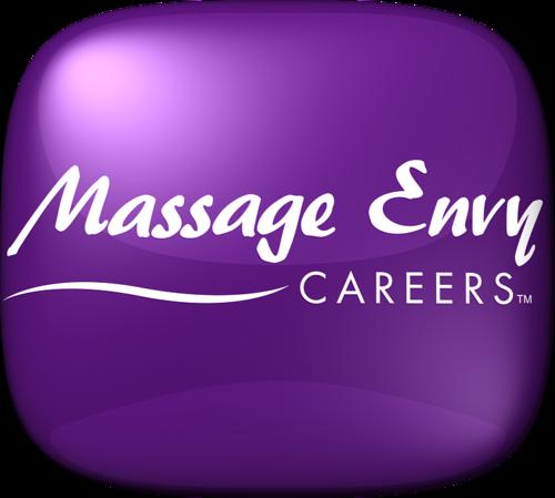 Massage Envy Careers MassageEnvyJobs