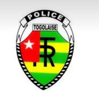 Police Nationale Togo