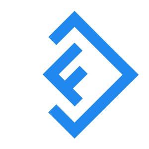 datafounders (@datafounders) | Twitter