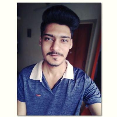 Avishek Sharma