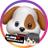 @Evol_20205050 Profile picture