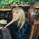 Deborah Summers - @upperclasstwit2 - Twitter