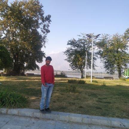 Liyaqat Alvi .لیاقت علوی