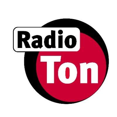 @radioton
