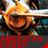 American Urbex