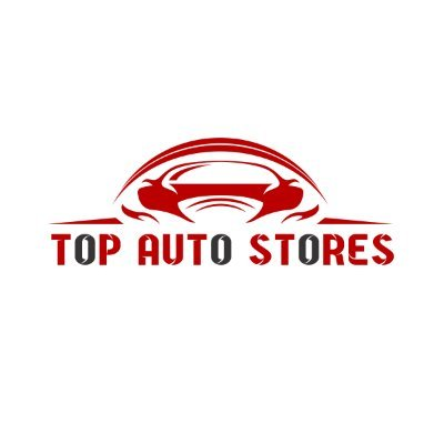 Top Auto Stores