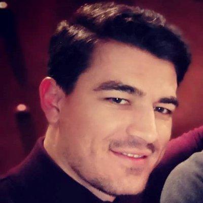 Cristian Chelaru