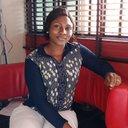 Adakwu Ava Stanley - @AdakwuS - Twitter