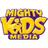 Mighty Kids Media