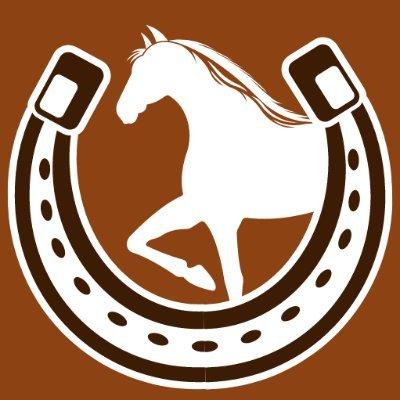 My Horse Tips