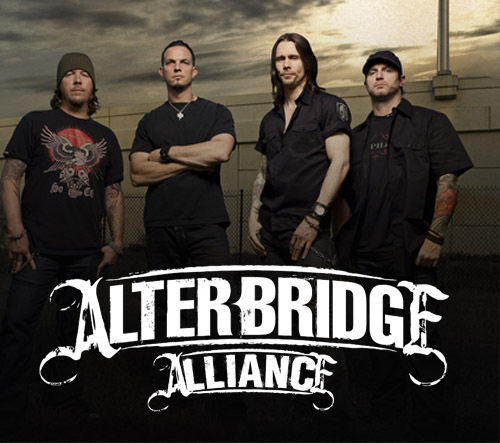 TheABAlliance