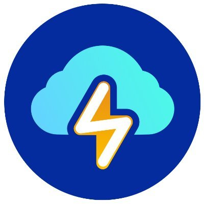 Cloud and Serverless Turkey