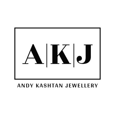 Andy Kashtan Jewellery