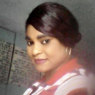 Ngozichukwuka Ugongene (@Ngozich56218509) Twitter profile photo