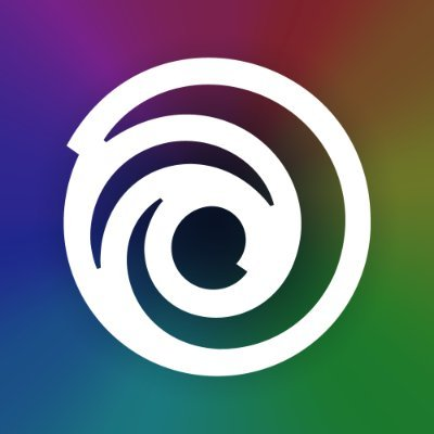 Your Ubisoft ecosystem of services for all games on all platforms. 🎮😍
