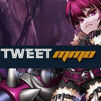 Tweet MMO | Social Profile