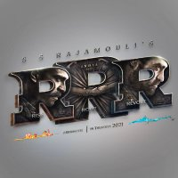 RRR Movie ( @RRRMovie ) Twitter Profile